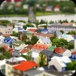little reykjavik