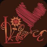 LOVELY by webgrrl