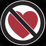 heartless by sabrina card